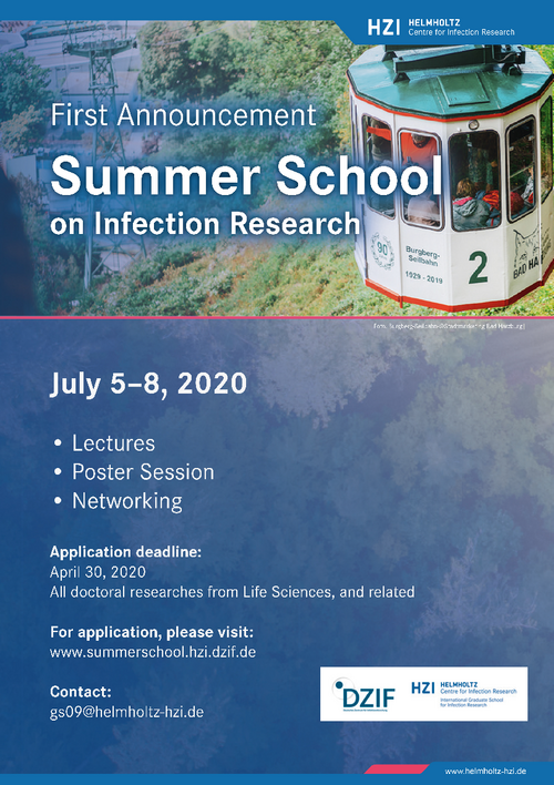 Summer_School_2020_First_Announcement_Endversion_web.pdf