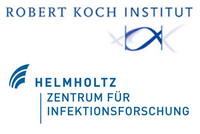 The Helmholtz Centre for Infection Research and the Robert Koch Institute will bundle their expertise in the future.