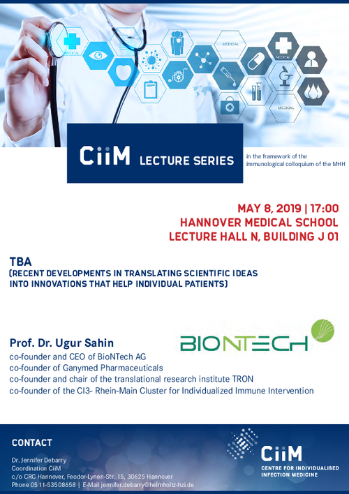 CIIM_Lecture_Announcement