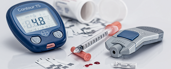 Diabetes_BRICS_590x240.png