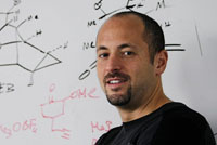phil-baran-macarthur-genius-grant-background-1024x683__c_www.baranlab.org_200x134.jpg