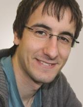 Marc Erhardt Info Zur Person Mit Bilder News Links